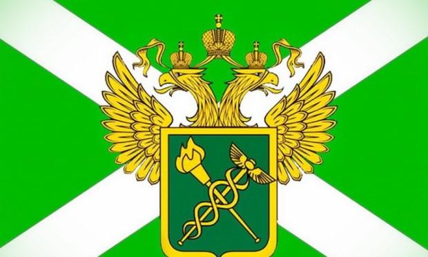 fts-anonsirovala-dva-proekta-dlya-ehksporterov-na-2021-j-god