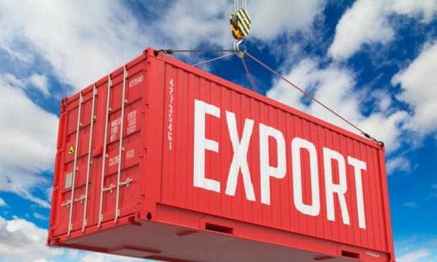Kak-eksporteram-pomogli-elektronnye-ploshchadki