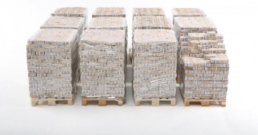 skorostnye-dorogi-mogut-zarabotat-7-trillionov-rublej