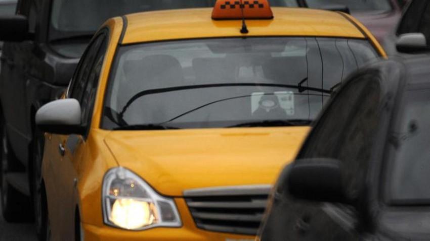 gibdd-zashchitit-agregatory-taksi-ot-nedobrosovestnyh-voditelej