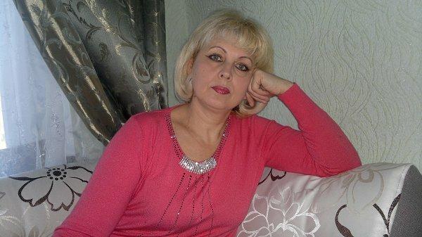 Климова Валерия Сергеевна