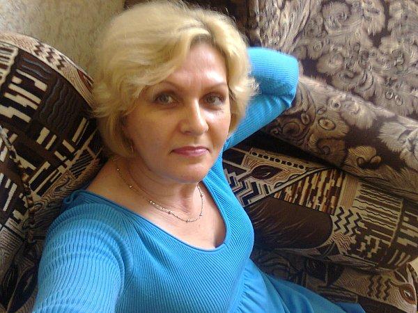 Журавлева Ирина Николаевна