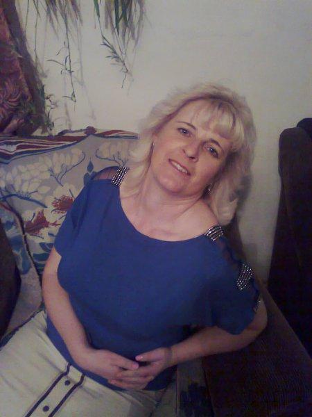 Михеева Марина Сергеевна